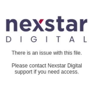 Tri County North