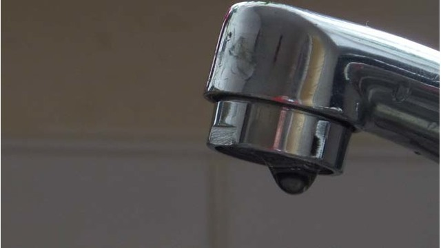 Boil advisory issued for the village of North Hampton