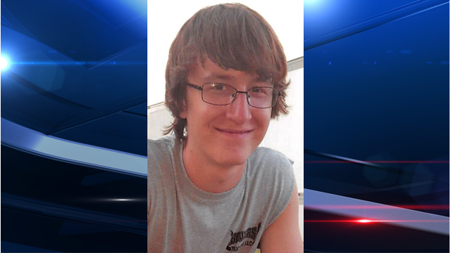 Teens linked to Ronnie Bowers shooting released from juvenile facility
