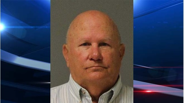 Former Shelby Co. Deputy arrested for soliciting a prostitute