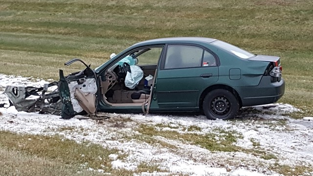 champaign-county-crash-1_213958