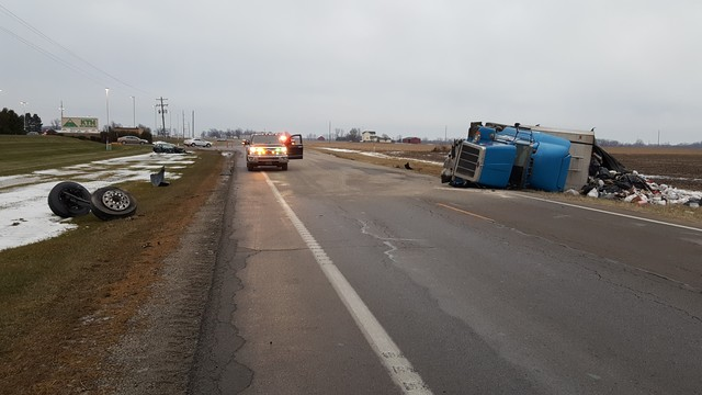champaign-county-crash-3_213960