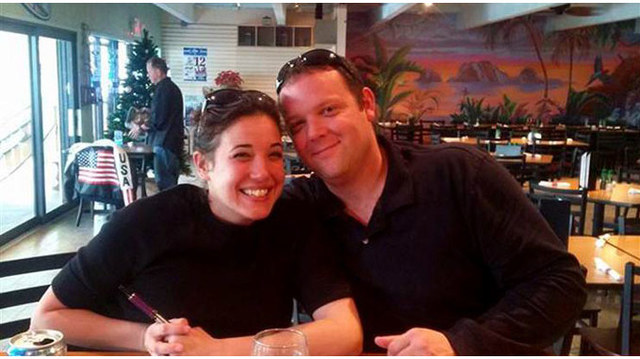 Funeral services scheduled for Centerville couple suspected of overdose