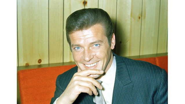Roger Moore_246220