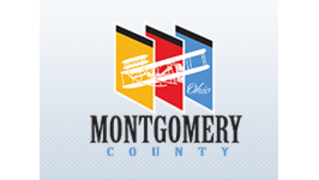 Montgomery County creates free fraud alert system for property records