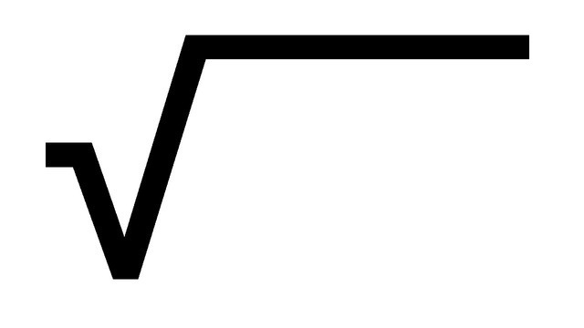 Students claim square root symbol looks like gun, sparks police investigation