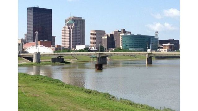 Website ranks 50 worst cities in America to live in, five Ohio cities listed