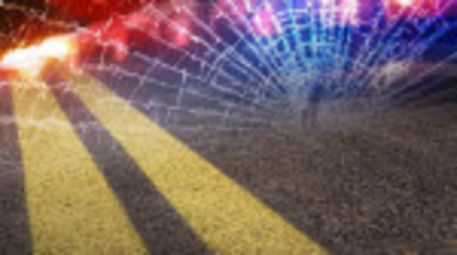 Man, woman killed in Union County crash
