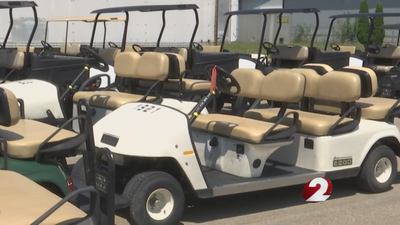 City Council to revisit the possibility of allowing golf ... on golf carts ohio, golf carts philadelphia, golf carts covington, golf carts austin,