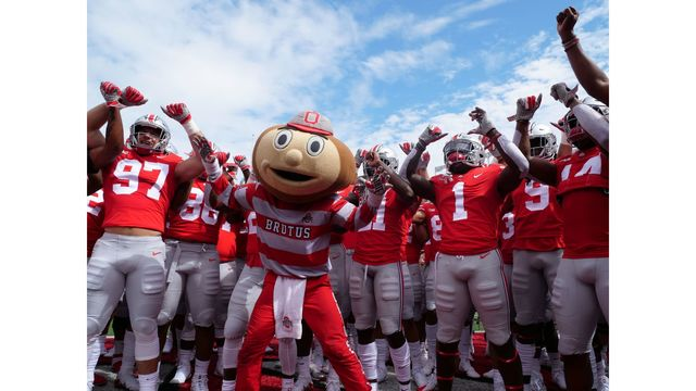 OSU Board of Trustees approve 2019 football ticket price increase