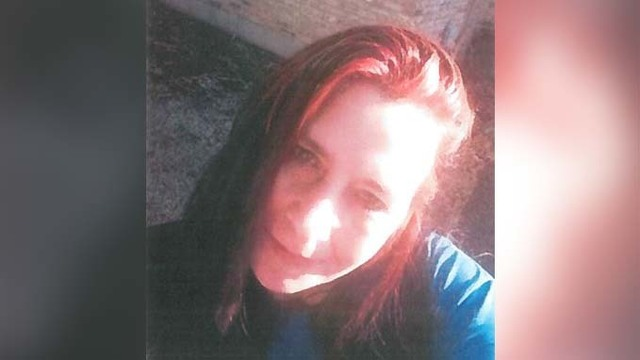 Police in Springfield looking for woman missing since July