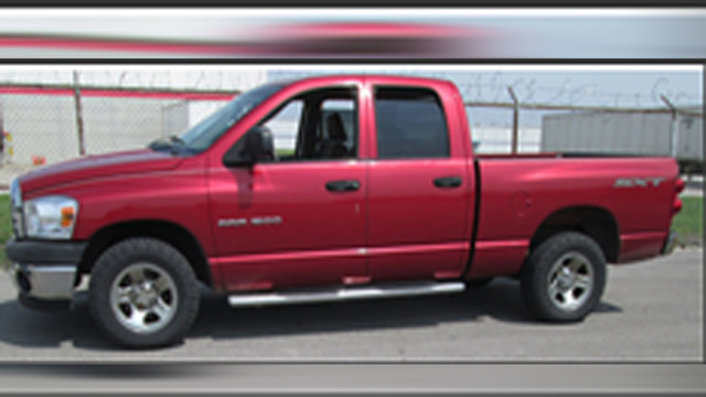 upcoming state surplus auction features 175 vehicles