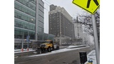 Montgomery County cancels Level 1 Snow Emergency