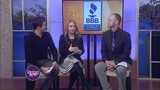 BBB Eclipse Integrity# & Spark Award Nominations