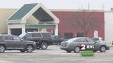 Piqua mall dealing with loss of Payless, other retailers