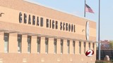 Graham Board of Education announces cuts following levy failure