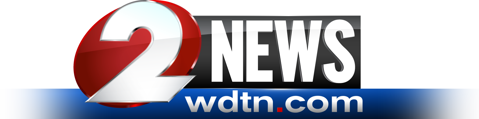 Image result for 2 News WDTN